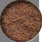 コーヒー豆の挽き目『極細挽き』