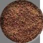 コーヒー豆の挽き目『中挽き』