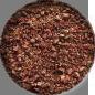 コーヒー豆の挽き目『粗挽き』