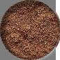 コーヒー豆の挽き目『細挽き』