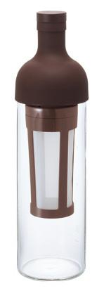 ハリオ フィルターインコーヒーボトル